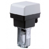 ML7425A8018-E 弹簧复位调节型电动阀阀门