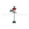 上海锐茨低温调节阀/ZXPD/不锈钢低温调节阀