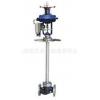 锐茨气动薄膜低温调节阀/ZMAP-D