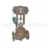 气动压力平衡式调节阀、HCPCV3000