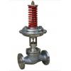 V230 V231直接作用型自力式压力调节阀