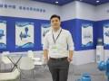 德帕姆(杭州)泵业科技有限公司-徐建林:致力于打造计量泵精品 做全球计量泵领跑者