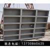 平板钢闸门厂家定制 钢闸门价格