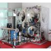 ZWL型罐式管网叠压(无负压)供水设备