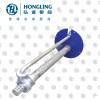 FYB型立式不锈钢液下泵