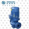IRG型立式单级单吸热水管道泵