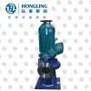 WL不锈钢立式单级单吸排污泵(排污泵生产厂家)