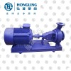 IS型单级离心泵厂家/高转速离心泵价格/不锈钢离心泵性能参数