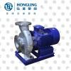 ISW型离心泵|不锈钢卧式管道离心泵