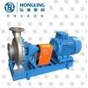 IH型化工离心泵|不锈钢耐腐蚀化工泵|流量扬程