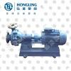 FB型不锈钢耐腐蚀泵|化工泵介质