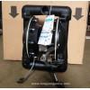 武汉英格索兰气动隔膜泵现货