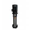CDLF不锈钢立式轻型多级离心泵型号