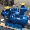 ZWL直联型自吸无堵塞排污泵厂家