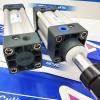原装亚德客标准气缸SC50x240S SC50x250S
