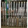 出厂价供应500米的深井下能用潜水泵