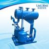 林德伟特专业生产蒸汽系统冷凝水回收泵