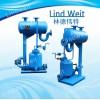 林德伟特(LindWeit)气动凝结水回收泵