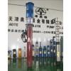 耐高温不锈钢热水潜水泵价格