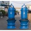 潜水轴流泵用途范围_性能参数_结构组成-现货供应