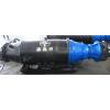 卧式轴流泵_雨水强排_防汛排涝-天津奥特泵业厂家