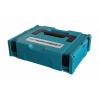 HX-F3型便携式明渠流量计 超声波流量计 国标流量计